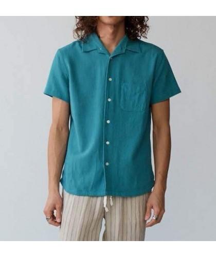 Brittany Blu Polo Shirt...