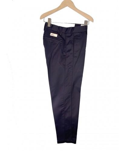 Pantalon New Oklaoma Twill...