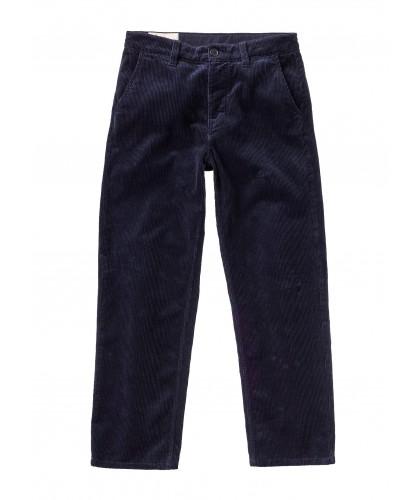 Pantalon Lazy Leo Velours...