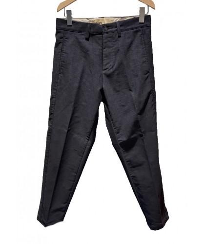 Pantalon New Oklaoma...
