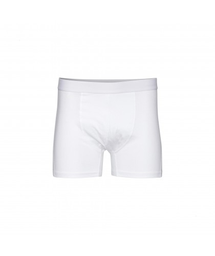 Boxer Coton Bio Optical...