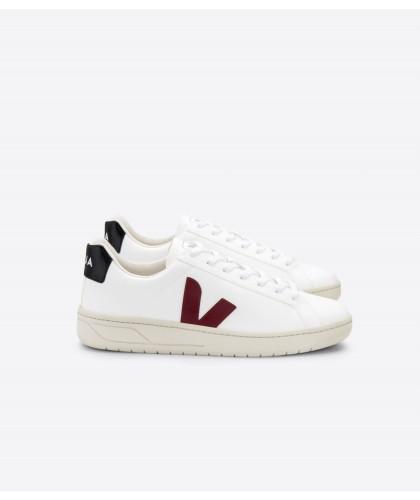 Sneakers Vegan Urca CWL...