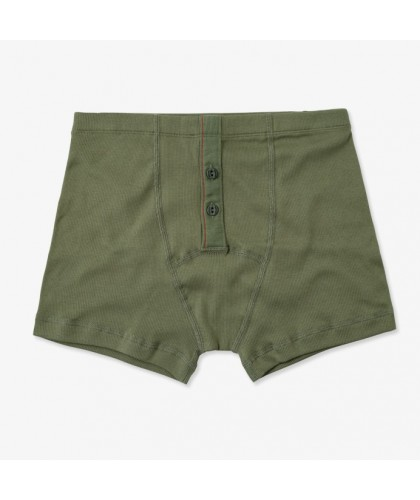 Boxer Albar Green Clay HEMEN