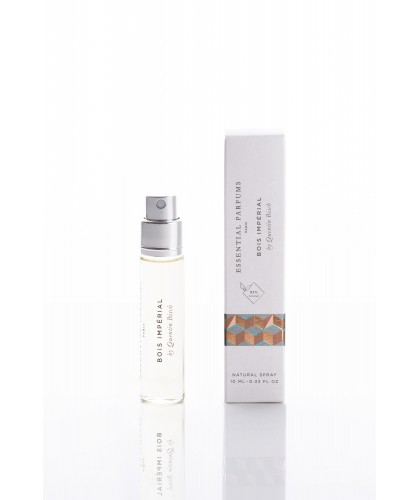 Parfum Bois Impérial 10ml ESSENTIAL PARFUMS