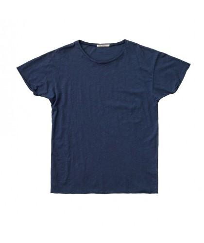 T-shirt bio Roger Slub...