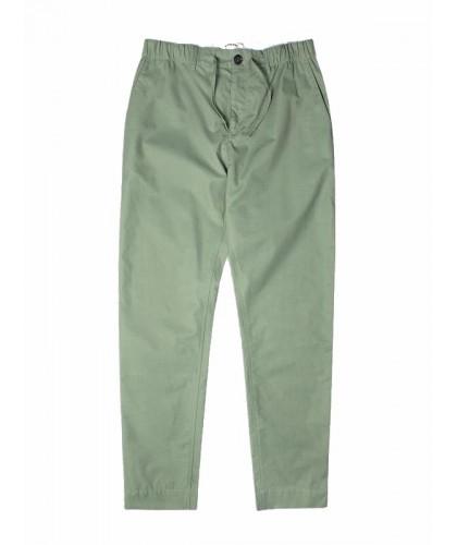 Pantalon imperméable...