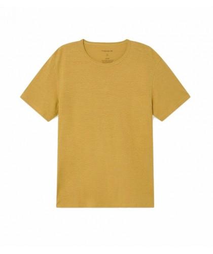Yellow Hemp & Organic...
