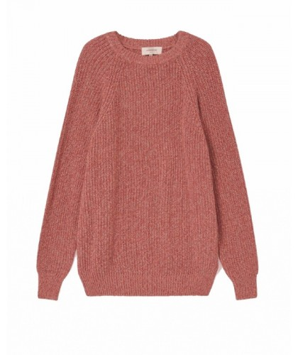 Teja Trash Recycled Sweater...