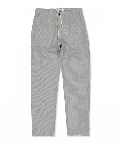 Nomad Striped Pants OUTLAND