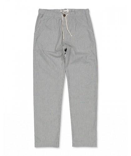 Pantalon Nomad Rayé OUTLAND