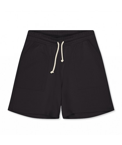 Short en jogging Daytona...