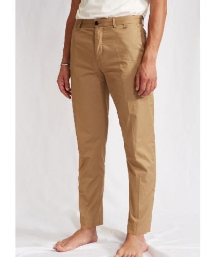 Pantalon Officer Hard Twist...