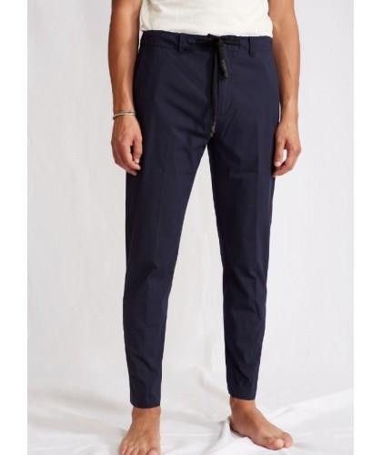 Pantalon Coulisse Coolmax...