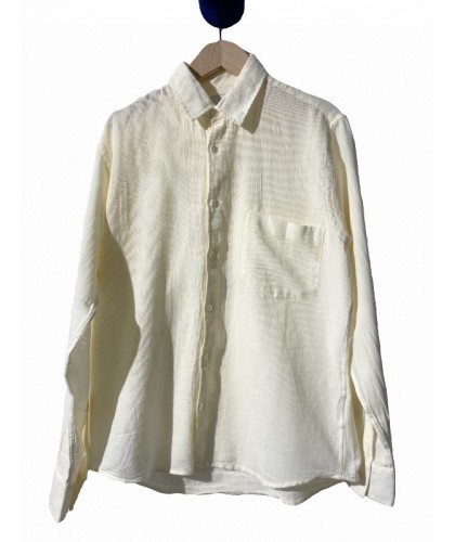 Connely Loose Off-white...