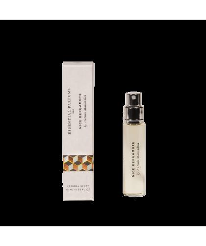 Parfum Nice Bergamote 10ml...