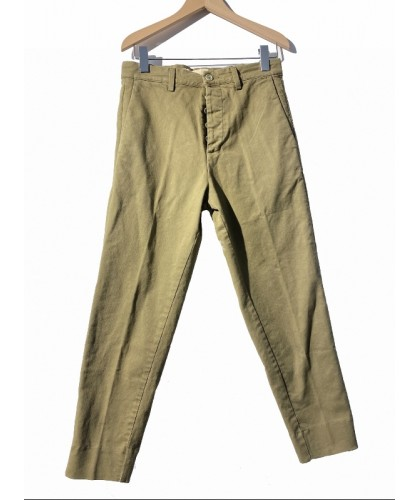 Pantalon Mason Old Comfort...