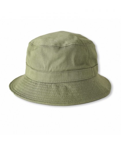 Recycled Sage Green Bucket...