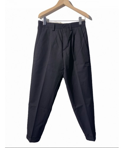 Pantalon New Japan...
