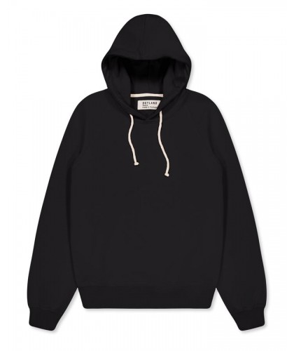 Hoodie anthracite OUTLAND