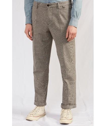 Pantalon Miniera...