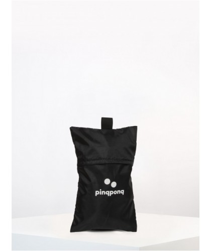 """Kover"" Rainproof bag cover PINQPONQ"