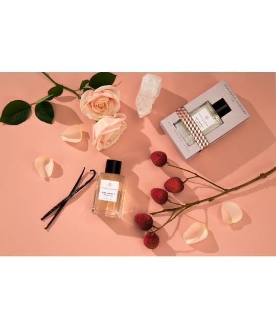 Parfum Rose Magnetic 10ml ESSENTIAL PARFUMS
