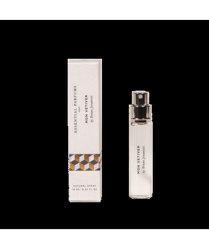 Parfum Mon Vetiver 10ml...