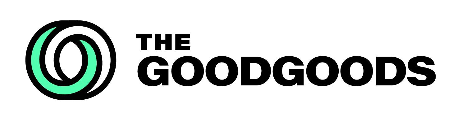 Logo_TheGoodGoods @2x (1)_1.jpg